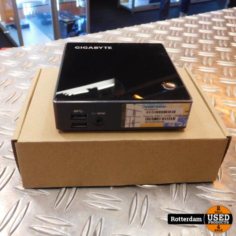 Gigabyte GB-BXit-4200