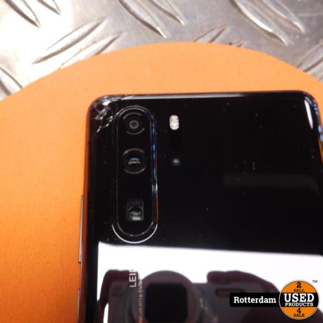 Huawei Pro 30   128GB
