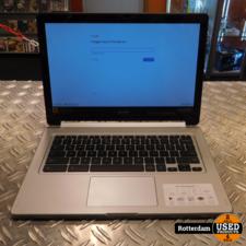 Acer Chromebook R 13 CB5-312T-K5G1