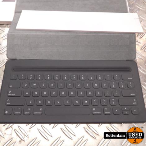 Apple Smart Keyboard voor iPad Pro 12.9 inch (A1636)