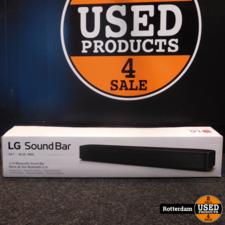 LG SK1 Soundbar 40 Watt