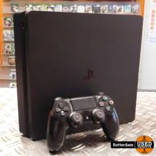 Playstation 4 | 1TB