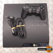 Playstation 3 | 320GB console