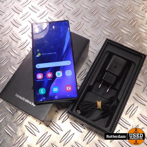 Samsung Galaxy Note 20 5G / 256GB
