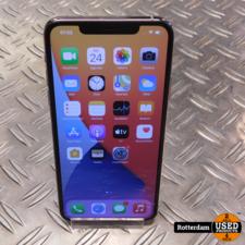 iPhone 11 Pro Max 64GB | Batterijconditie 100%