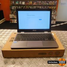 Asus Chromebook C223N