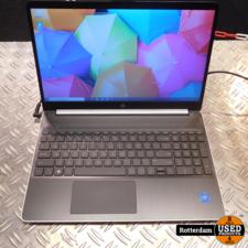HP 15S-FQ1028nd