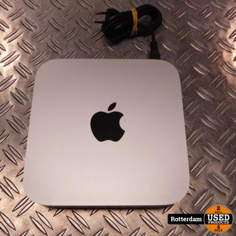 Mac mini (eind 2012)