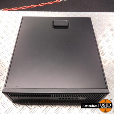 HP ProDesk 600 | Intel Core i3-4160