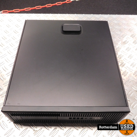 HP ProDesk 600 | Intel Core i5-4570
