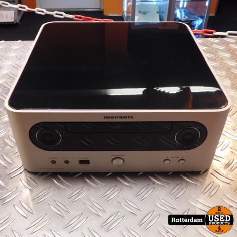 Marantz MCR503 | inclusief afstandsbediening
