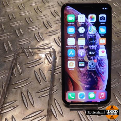iPhone XS | 64GB