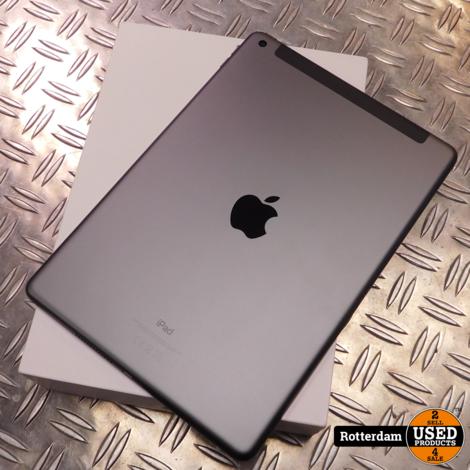 Apple iPad 2019 7e gen. 32GB   WiFi & 4G
