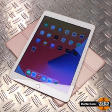 Apple iPad 9.7   2018   128GB WiFi
