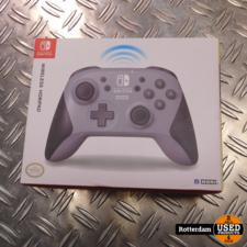 Nintendo Switch Hori controller
