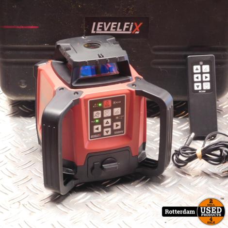 Levelfix 550HV