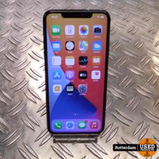 iPhone 11 Pro Max 64GB   Groen