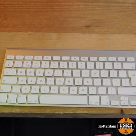 iMac 21,5-inch |  mid. 2011
