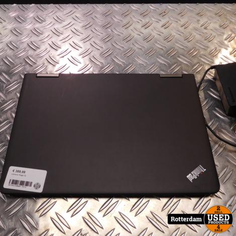 Lenovo Yoga 12
