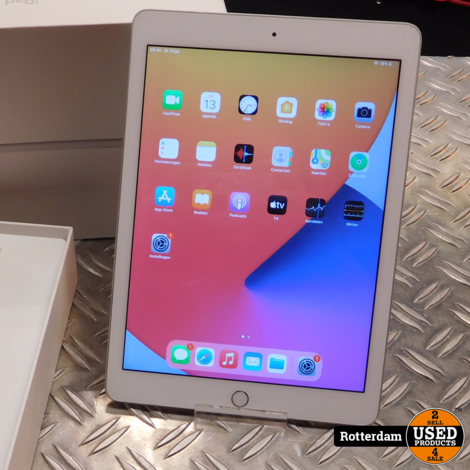 iPad 2017 32GB (5e gen.)