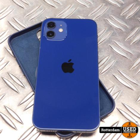 iPhone 12 64GB *ZGAN*