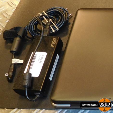 Acer R752L