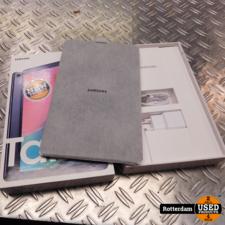 Samsung Galaxy Tab A SM-T515 WiFi / Simkaart versie