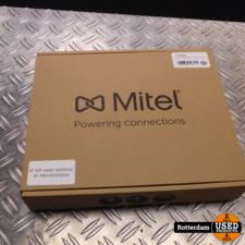 Aastra Mitel 6867i *Nieuw in doos