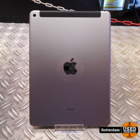 iPad air 2 WiFI / Cellular 16Gb