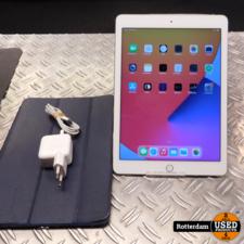iPad mini 2 | 32GB