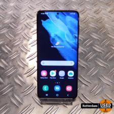 Samsung galaxy S21+ 5G | 128GB