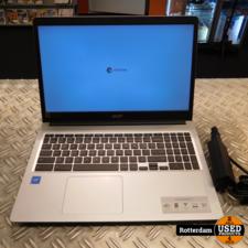 Acer Chromebook CB315-3H-C50R