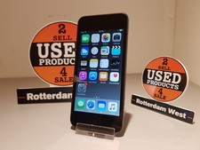 iPod touch (6e generatie)