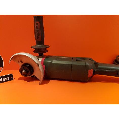 metabo WX 17-150 haakse slijper // 150mm 1700 Watt