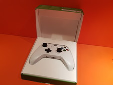 xbox one wireless controller wit