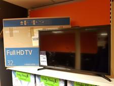 Samsung UE325002AK Full HD TV // Geen afstandsbediening