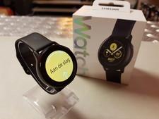 Samsung Galaxy Watch Active // Topstaat