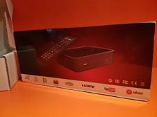 IPTV BOX MAG254 // Nieuw en ongebruikt