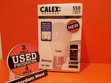 Calex LED lamp Smart Home Bluetooth E27