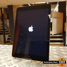 Ipad Air 16GB 4G/SIM