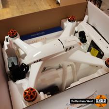 Horizon Hobby Chroma 4K Camera Drone // Nieuw