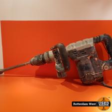 Bosch Gbh 5-40 Breekhamer