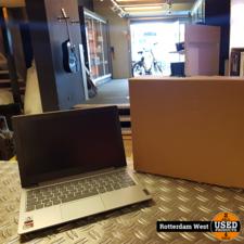 LENOVO SLIM 1-11AST A4 4G 64G // 2020 Model