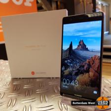 Huawei P9 Plus - 64GB
