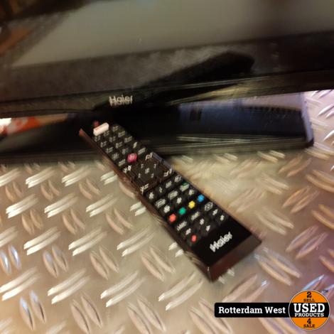 Haier Smart Tv 32 Inch