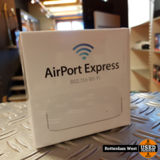 AirPort Express // NEW