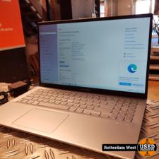 Asus VivoBook 15 X512D / Ryzen 3 / 8GB / 128GB / Radeon Vega 3