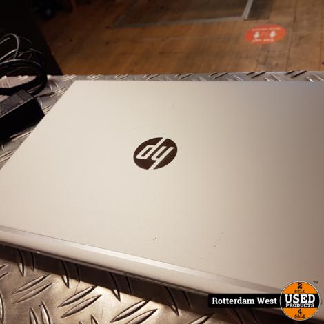 Hp Probook 440 G7 / 256GB / 8GB / i5-10210 / 14 Inch