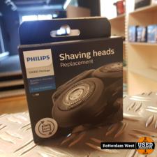 Philips SH98/70 Shaving Heads // NEW