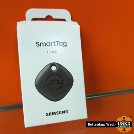 Samsung Smarttag // Nieuw incl verzending